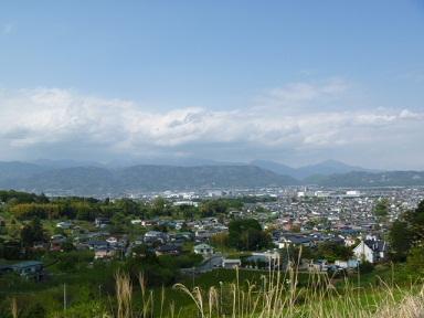 0429 大雄山 (22)s.jpg