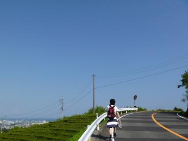 0429 大雄山 (28)s.jpg