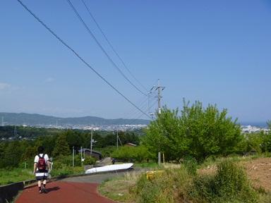 0429 大雄山 (30)s.jpg