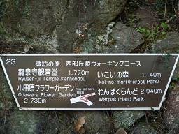 0429 大雄山 (34)s.jpg