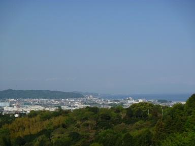 0429 大雄山 (59)s.jpg
