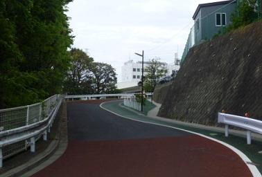 0501 よこやまの道 (33)s.jpg