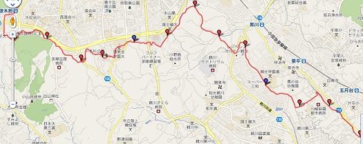 0501 よこやまの道 map.jpg