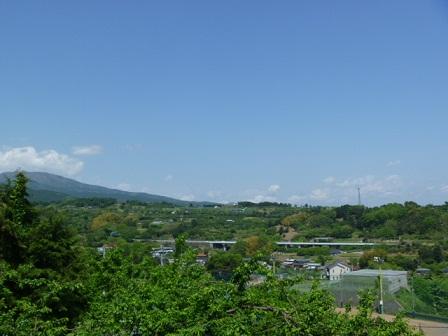 0507小田原 (11)s.jpg