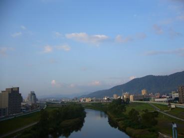 0911-13 北海道旅行 068s.jpg