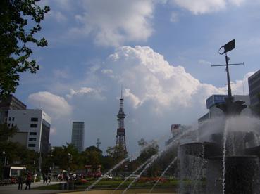 0911-13 北海道旅行 072s.jpg