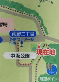 0501 よこやまの道 (14)s.jpg