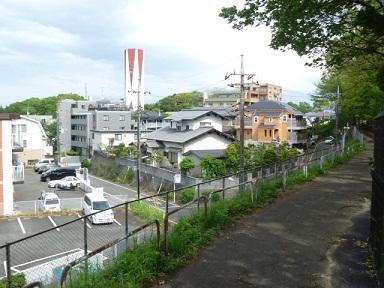 0501 よこやまの道 (15)s.jpg