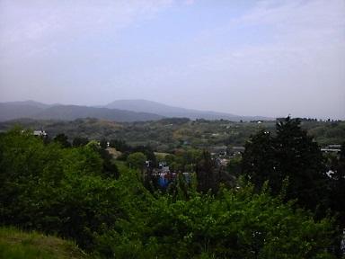 0503 城山 (2)s.jpg