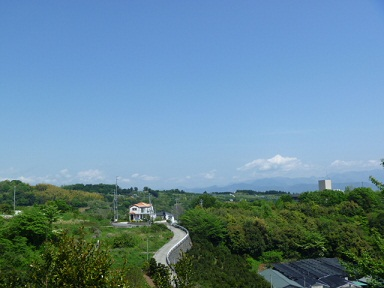 0507小田原 (6)s.jpg