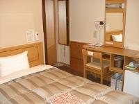 0614single_room.jpg