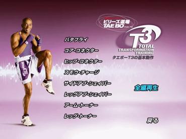 t3-menu.jpg